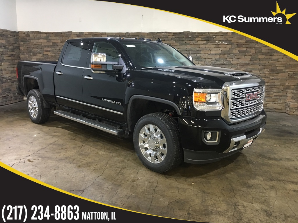 utility used owned euless pre gmc denali rwd in sport yukon inventory