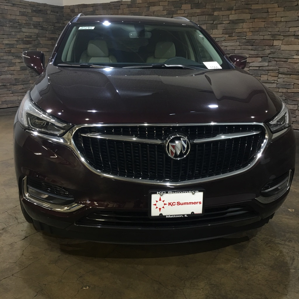 reports battery miles buick gallon per sport location consumer cars enclave